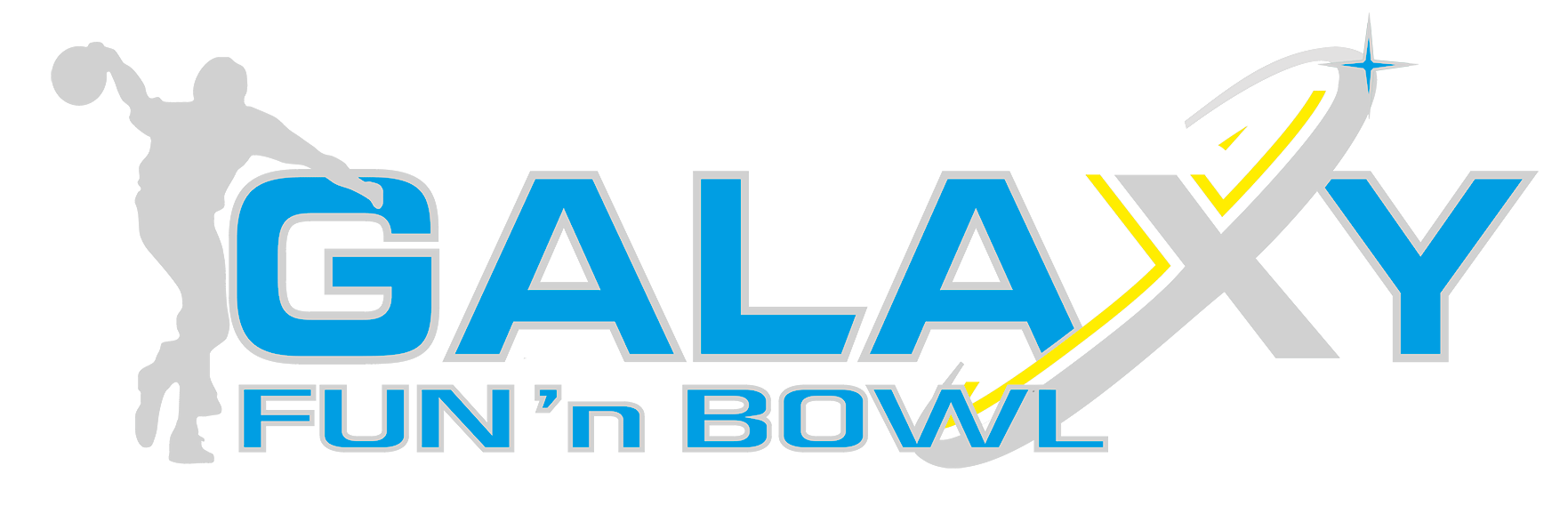 Galaxy Fun 'n Bowl